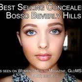 best makeup school in los angeles bosso intensive los angeles makeup school 102 photos 43