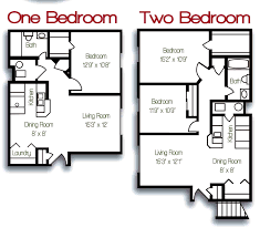 shop with apartment plans apartment garage floor plans 100 images 2 bedroom apartment