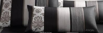 Schlafzimmer Joop Preise Joop Living Joop Bettwäsche Und Decken