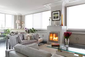 Home Design Unlimited 7 Beautiful Mantel And Surround Designs For Your Fireplace
