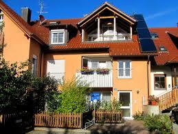 Strandbad Bad Schachen Ferienwohnung Lindau Tourismus