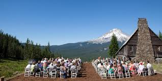 wedding venues in montana mt skibowl weddings get prices for wedding venues in or