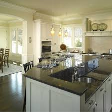 two level kitchen island designs 101 best kitchen designs images on kitchen home decor