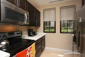 Pet Friendly Hotels With Kitchens by The 10 Best Pet Friendly Hotels In Coco Costa Rica Booking Com