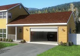 Project Plan 6022 The How To Build Garage Plan by Garage Plan 6013 At Familyhomeplans Com