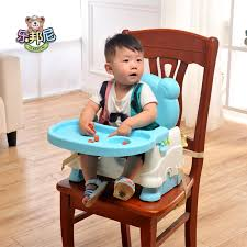 booster seats for dinner table amazing of baby dining chair with online get cheap table chair ba