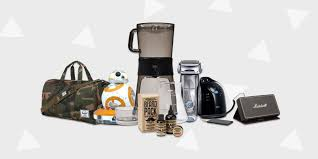 delivery gifts for men gifts design ideas best top anniversary gifts for men christmas