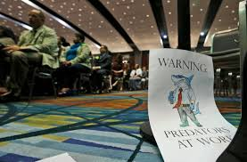 consumer financial protection bureau coalition gearing up to defend consumer financial protection bureau