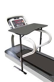 makeover under desk treadmill u2014 home design ideas