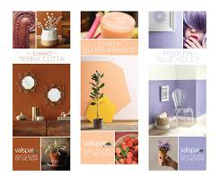 valspar color trends 2017 u2014 renee mahoney