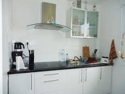 location chambre brest appartement 1 chambre à louer à brest 29200 location appartement