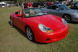 porsche boxster 2001 price auction results and sales data for 2001 porsche boxster