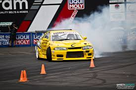 nissan skyline drift car nissan skyline r33 photogarethy