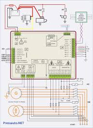part 112 free electrical diagrams and wiring diagrams here