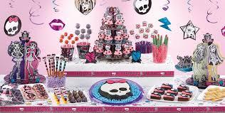 high cake ideas high cake supplies high cupcake cookie ideas