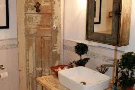 rustic bathroom ideas pictures 30 inspiring rustic bathroom ideas for cozy home rustic country