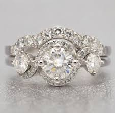 Custom Wedding Rings by Custom Engagement Rings Design Your Own Engagement Ring