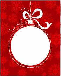 ornament frame free vector 19 044 free vector