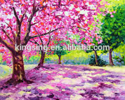 Painting Designs Abstract Acrylic Painting Simple Oil Painting Designs Buy