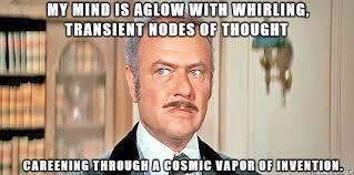 Brilliant Meme - mfw i feel rather brilliant meme on imgur
