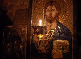 vigil lights catholic church 73 best byzantine oil ls images on pinterest oil ls