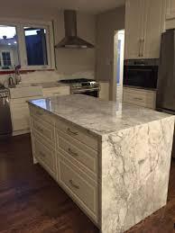 granite quartz marble bathroom vanities fireplace surrounds