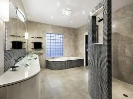 1930s bathroom design 1930s bathroom design gurdjieffouspensky
