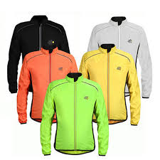 bicycle windbreaker online get cheap microfiber raincoat aliexpress com alibaba group