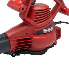 craftsman 30381 variable speed blower vac