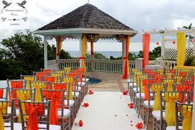 jamaica destination wedding luxury destination weddings in jamaica jamaica destination