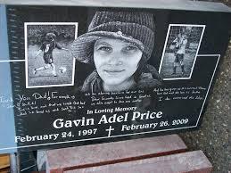 flat grave markers flat grave marker portfolio pacific coast memorials memorials