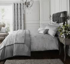 Grey Linen Bedding Grey Linen Duvet Cover Home Design Ideas