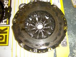 audi clutch problems 2004 audi a4 quattro 3 0 clutch failure atlantic motorcar