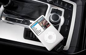 How Much To Install An Aux Port In Car How To Connect Your Ipod To Your Car Mobile Fun Blog