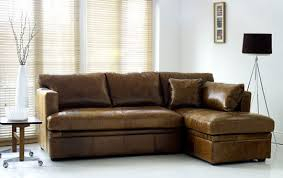 Corner Leather Sofa Uk Gooddesigninteriorcom - Corner leather sofas