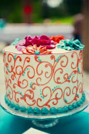 the 25 best 15th birthday cakes ideas on pinterest pink