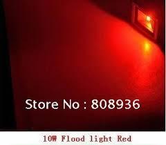 red led flood light 20w green ip65 waterproof 85 265v led flood light outdoor floodlight