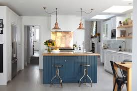 farrow and kitchen ideas farrow and kitchen ideas kitchen industrial with kitchen with 2