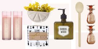 good ideas for new home gifts gifts to say good luck in the new
