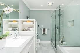 bathroom colour scheme ideas 23 amazing ideas for bathroom color schemes page 5 of 5