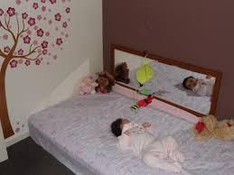 bedding adorable montessori floor beds naps holly bowman xo bed