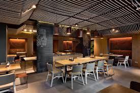 fresh ceiling designing concepts decor advisor dining decorate