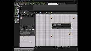 diy tutorial make your own game with gamemaker by christopher d