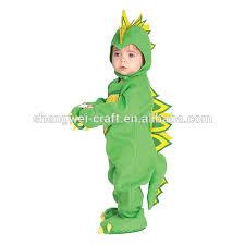 Benny Bull Halloween Costume Dragon Mascot Costume Dragon Mascot Costume Suppliers
