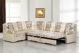 Sofa Bed Sets Sale Olimpiyat Sectional Sofa Bed Set Olimpiyat Sectional Sofa Bed
