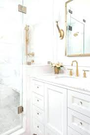 gold bathroom ideas white and gold bathroom ideas small white marble bathroom ideas