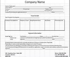 Salon Client Information Sheet Template Client Information Sheet Template The Template Consists Of