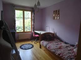 location de chambre meublée de particulier à st genis laval 370