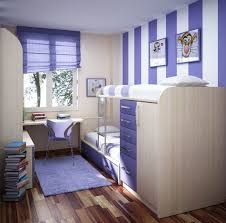 tween girls bedroom ideas with even more enjoyable and also teenage twin girl bedroom ideas