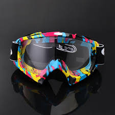 jual goggle motocross online get cheap motor goggle aliexpress com alibaba group